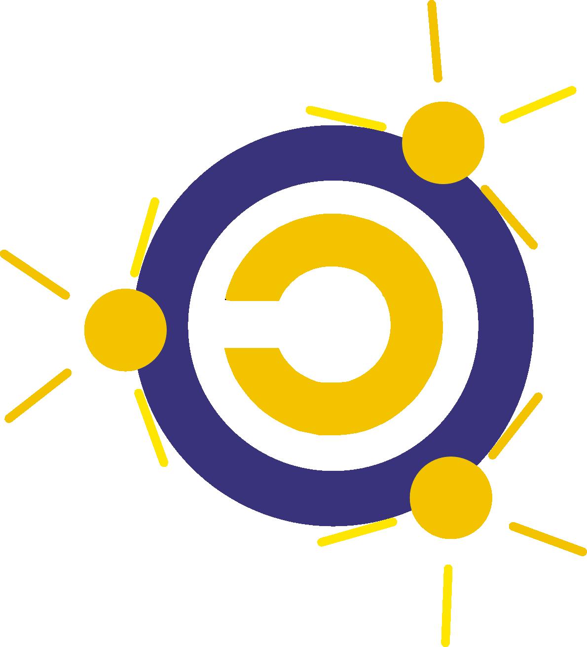Logo d'Emmabuntüs